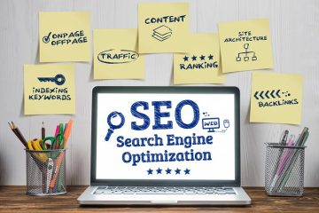 formatino seo on site