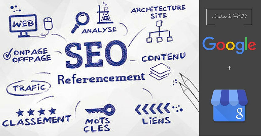 formation seo à distance